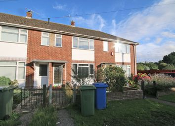 Thumbnail 2 bed terraced house to rent in Water Lane, Ospringe, Faversham