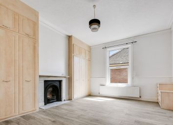 Thumbnail 4 bed flat for sale in Broomfield Road, Chadwell Heath