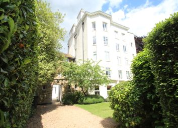 Thumbnail 3 bedroom flat to rent in St. Pauls Cray Road, Chislehurst