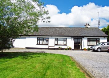 Thumbnail 3 bed detached house for sale in Fowlerstown, Stamullen, Meath