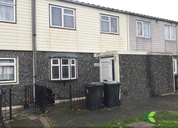 Thumbnail 3 bedroom terraced house to rent in Copperfield, Chigwell
