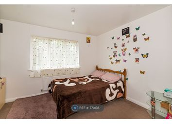 4 bed semi-detached house to rent in Westfield Gardens, Romford RM6