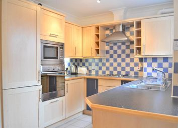 Thumbnail 4 bedroom mews house to rent in Foundry Place, Redmans Road, London