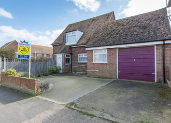 3 bed detached house for sale in Guildford Avenue, Westgate-On-Sea CT8