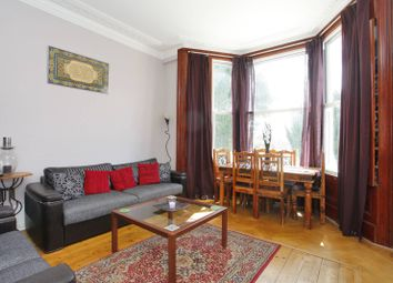 Thumbnail 1 bed flat for sale in Finchley Lane, Hendon, London