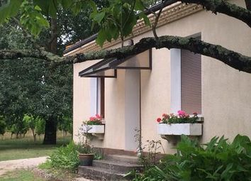 Thumbnail 3 bed property for sale in St-Meard-De-Gurcon, Dordogne, France