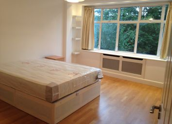 Room to rent in Delamere Road, London W5