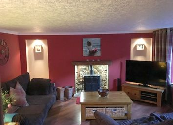 Thumbnail 4 bed property for sale in High Street, Ayton, Berwickshire, Scottish Borders