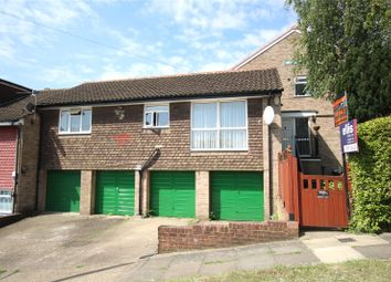 2 bed maisonette for sale in Wise Lane, Mill Hill, London NW7