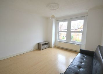 Thumbnail 2 bed flat to rent in Chandos Avenue, Ealing, London