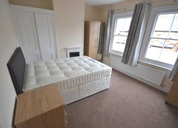 Thumbnail 5 bed terraced house to rent in St Edwards Road, Reading, Berkshire
