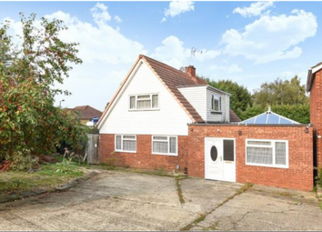 Thumbnail 5 bed detached house for sale in Duncan Drive, Guildford, Surrey
