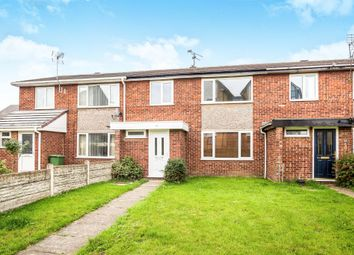 Thumbnail 3 bed terraced house for sale in Ashton Drive, Frodsham