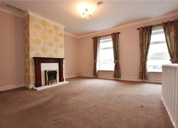 Thumbnail 2 bed flat to rent in Bradford Road, Birstall, Batley, West Yorkshire