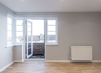 Thumbnail 2 bed flat to rent in Coles, Green Road, London