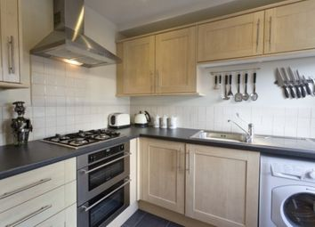 Thumbnail 3 bed property to rent in Portland Street, (Flat 4), York