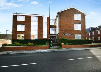 Thumbnail 1 bed flat for sale in St Andrews Court, North Shields, Tyne And Wear