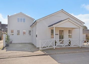 Thumbnail 3 bed detached house for sale in North Street, New Romney