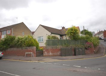 3 bed detached bungalow for sale in Orchard Road, Kingswood, Bristol BS15