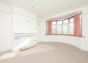 Thumbnail 5 bed detached house to rent in Old Cote Drive, Heston, Hounslow