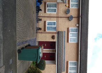 Thumbnail 2 bed terraced house for sale in Macdonald Road, London