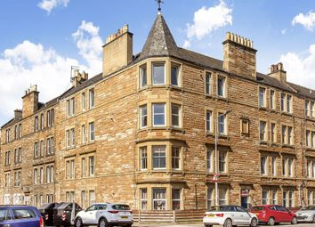 Thumbnail 2 bedroom flat for sale in 50, 3F2, Albion Road, Edinburgh