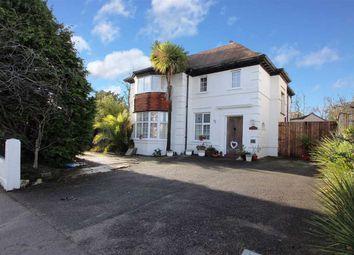 Thumbnail 5 bed detached house for sale in Garrison Lane, Felixstowe