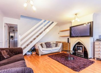 3 bed property for sale in Midget Close, Abingdon OX14