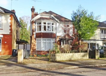 4 bed property for sale in Maxwell Road, Winton, Bournemouth BH9