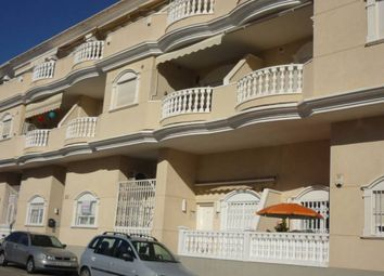 Thumbnail 2 bed apartment for sale in Nueva Torrevieja, Torrevieja, Spain