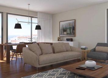 Thumbnail 3 bed apartment for sale in Albufeira, Albufeira E Olhos De Água, Albufeira
