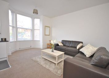 Thumbnail 2 bed flat to rent in Musters Road, West Bridgford, Nottingham