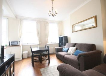 Thumbnail 2 bed flat to rent in Comeragh Road, West Kensington