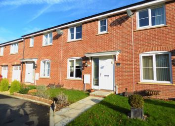 Thumbnail 3 bed terraced house for sale in Southrop Road Kingsway, Quedgeley, Gloucester