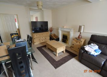 Thumbnail 3 bedroom property to rent in Court Street, Blaenclydach, Tonypandy
