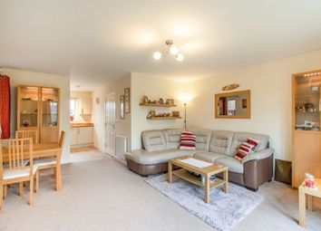 Thumbnail 3 bed town house for sale in Galway Mews, Harworth, Doncaster