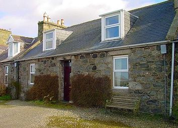 Thumbnail 3 bed terraced house for sale in 4 Mount Pleasant, Port William