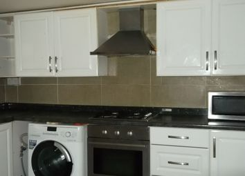 Thumbnail 3 bed flat to rent in Church Street (Downstairs), Coventry