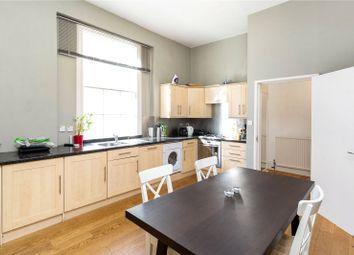 2 bed maisonette to rent in Winchester Street, London SW1V