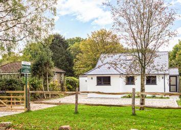 Thumbnail 3 bed detached bungalow for sale in Viewlands Avenue, Westerham