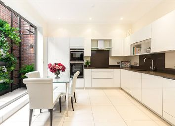 Thumbnail 1 bedroom flat for sale in Marchmont Road, Richmond