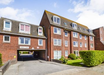 Thumbnail 1 bed flat for sale in Homehill House, Cranfield Road, Bexhill On Sea