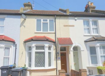 Thumbnail 2 bed property for sale in Gordon Road, Enfield