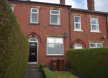 Thumbnail 2 bed terraced house to rent in New Road, Middlestown