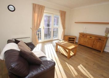 2 bed flat for sale in Sallyport House, City Road, Newcastle Upon Tyne, Tyne And Wear NE1