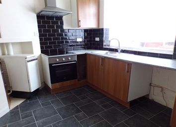 Thumbnail 2 bed property to rent in Lanethorpe Road, Darlington