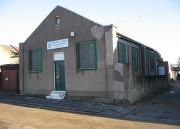 Thumbnail Office to let in Foxton Road, Grays