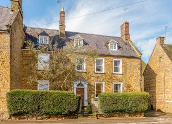 Thumbnail 5 bed property for sale in East Street, Bodicote, Banbury