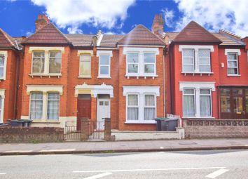 3 bed terraced house for sale in Westbury Avenue, London N22
