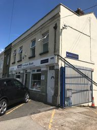 Thumbnail Retail premises to let in Cuxton Road, Strood